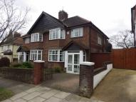 3 bedroom semi detached property in Linkside...