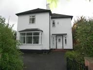 4 bedroom Detached property in Thornton Road...
