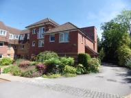 1 bed Apartment in Greenways Court...