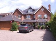 5 bed Detached home in New House Park...