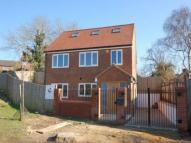 4 bedroom new house for sale in Oysterfields, St Albans...