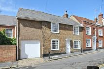 3 bedroom semi detached house for sale in Fishpool Street...