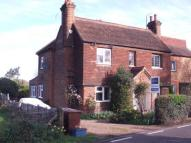 2 bed semi detached house for sale in Watford Road, Radlett...