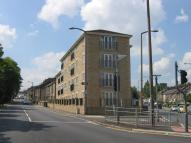 Apartment to rent in Doncaster Road, Barnsley...