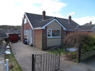 3 bed Semi-Detached Bungalow to rent in Green Spring Avenue...