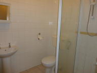 Studio flat to rent in Poppleton Road, London...