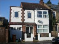 house to rent in Newport Road, London, E10
