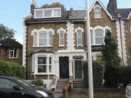 2 bed Flat in Hermon Hill, London, E11