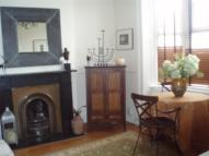 property to rent in Mornington Road, London...