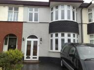 property to rent in Dereham Road, Barking...