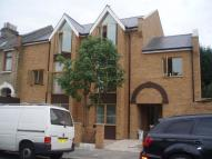 Flat to rent in Huxley Road, London, E10