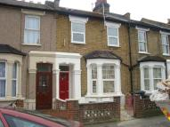 1 bedroom Studio flat to rent in Murchison Road, London...
