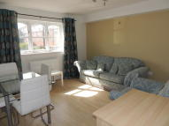2 bedroom Flat in Chobham Road, London, E15