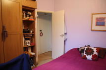 1 bed Ground Flat in Lorne Road, London, E17