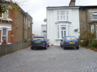 6 bedroom semi detached house in Hainault Road, London...