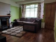 Chalford Walk Flat to rent