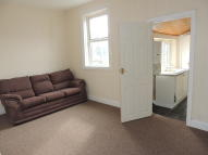 3 bedroom home to rent in Harvey Road, Ilford, IG1