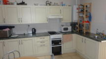8 bed Terraced home to rent in Grove Green Road, London...