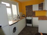 3 bedroom Flat in Weymouth Terrace, London...