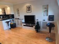 1 bedroom Flat to rent in Whipps Cross Road...