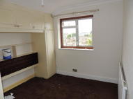 5 bedroom home to rent in Tavistock Road, London...