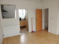 2 bedroom Flat in Vivian Road, London, E3