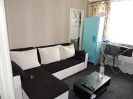 Ground Flat for sale in Holly Road, London, E11