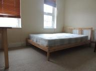 4 bed Terraced home to rent in White Road, London, E15