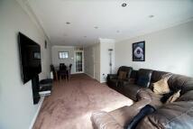 2 bed Terraced home in HARROW ROAD, London, E11