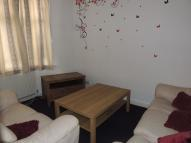 3 bedroom End of Terrace home to rent in Bryant Street, London...