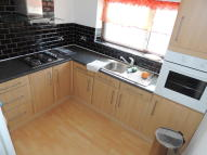 1 bed Flat in Bromley Road, London, E10