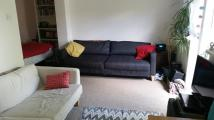 Studio flat to rent in CHESTERFIELD ROAD...