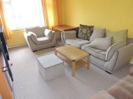 2 bedroom Flat to rent in FLADGATE ROAD, London...
