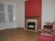 3 bedroom End of Terrace house in Tyndall Road, London, E10