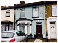 Chester Road Terraced house for sale