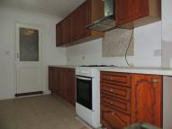 4 bed Terraced property to rent in Westerham Road, London...