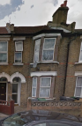 3 bed Terraced property in The Crescent, London, E17