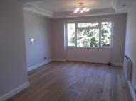 Flat for sale in Hainault Road, London...