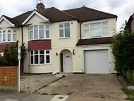 Heaton Avenue House Share
