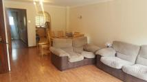 3 bed Terraced house to rent in Forest Road, London, E11