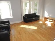 2 bedroom Flat to rent in Cromer Road, London, E10