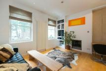 2 bed Apartment in Gayton Road, Hampstead