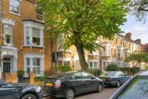 5 bedroom Terraced property for sale in Roderick Road...