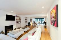 3 bedroom Apartment for sale in Carlingford Road...
