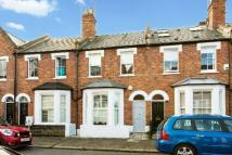 Terraced property for sale in Prospect Road...