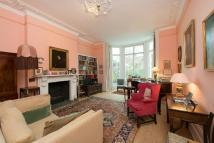 7 bedroom Apartment for sale in Lawn Road, Belsize Park