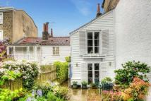 4 bed Terraced home for sale in Vale of Health, Hampstead