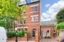 End of Terrace house for sale in Rudall Crescent...