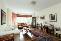 semi detached home for sale in Helenslea Avenue...