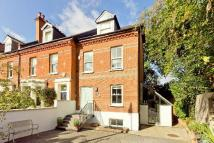 4 bed semi detached property for sale in Platts Lane, Hampstead